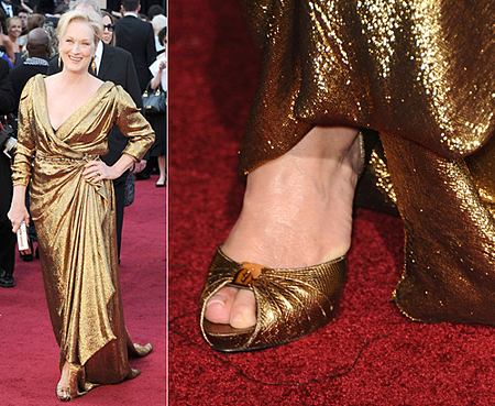 meryl_streep_shoes-thumb-500x410-151327