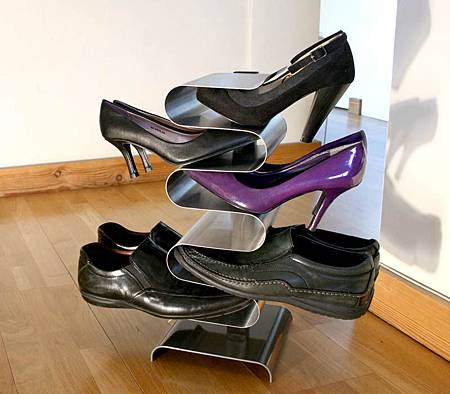 nest_shoe_rack_800x700