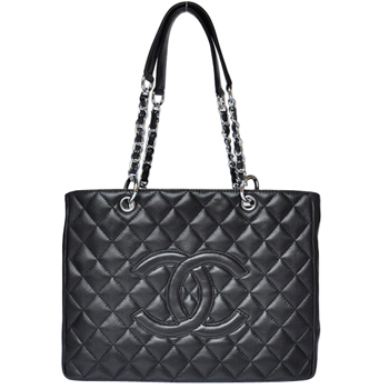 Chanel_ShoulderBag_20995_Black_Silverchain_405