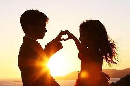 child-couple-heart-kids-love-summer-Favim_com-101027