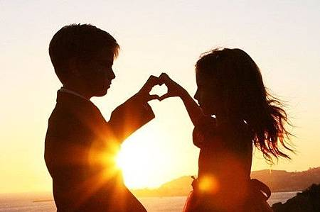 child-couple-heart-kids-love-summer-Favim_com-101027