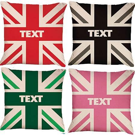 Personalised-Union-Jack-CUshions
