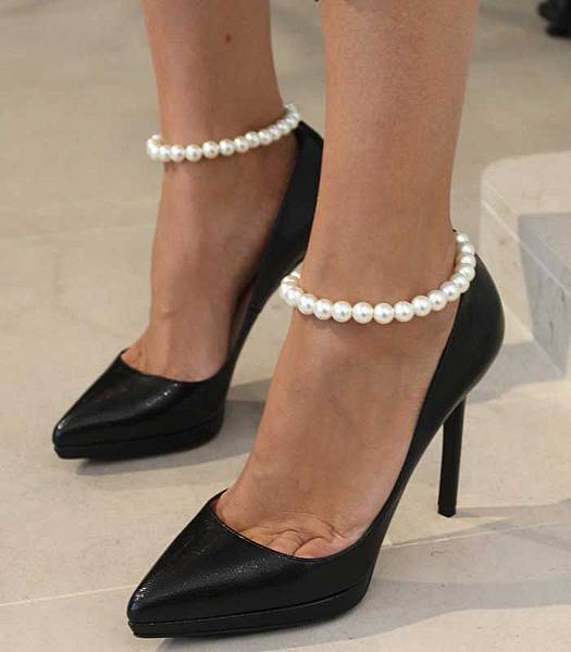 andrew-gn-ankle-bracelets