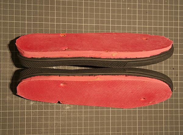 apairandasparediyraffiacreepers02