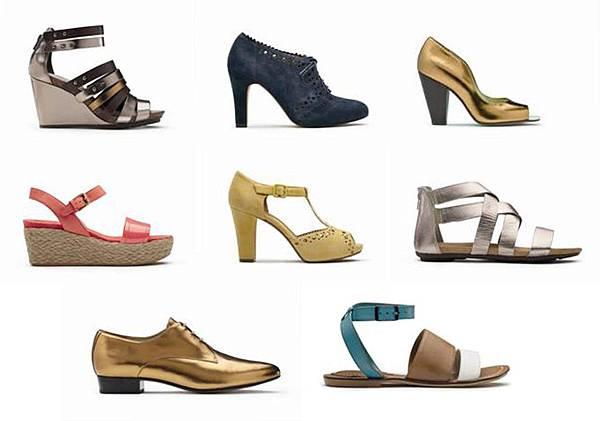 Clarks_Shoe_33