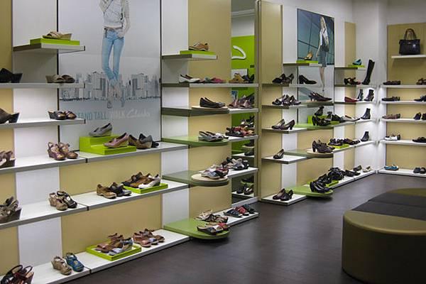 world_store_image_malaysia_internal