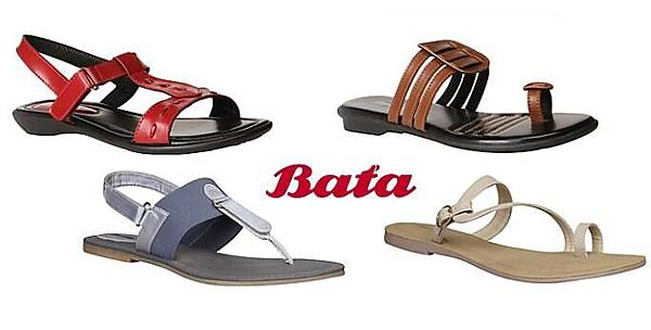 bata-spring-summer-collection-for-ladies-2013