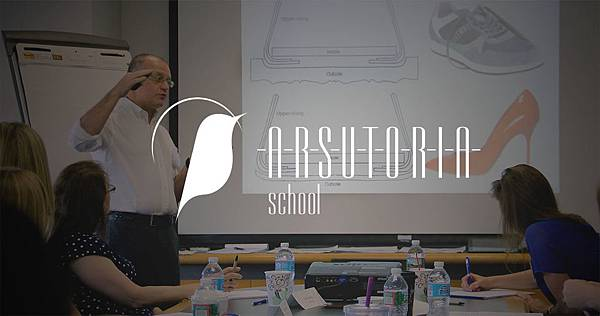 ARSUTORIA-footwear-workshop-boston-fb