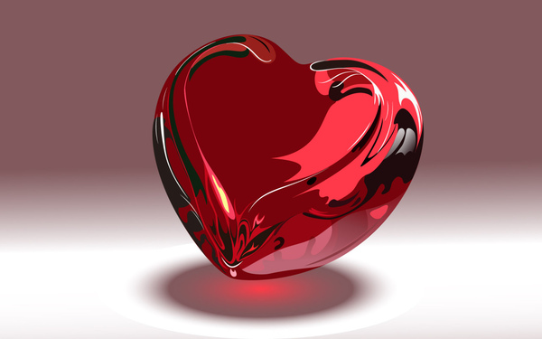 Saint_Valentines_Day_The_heart_of_a_diamond_in_the_Valentine_s_Day_013144_.jpg