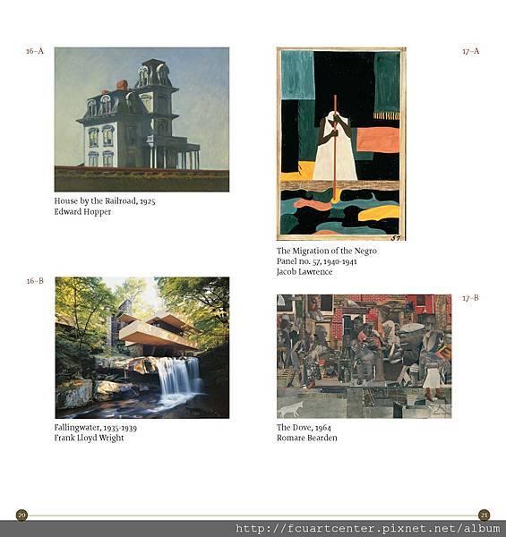 Image Catalog_頁面_11