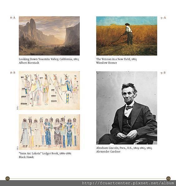 Image Catalog_頁面_07