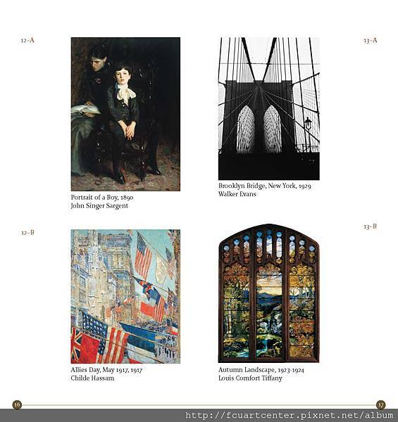 Image Catalog_頁面_09