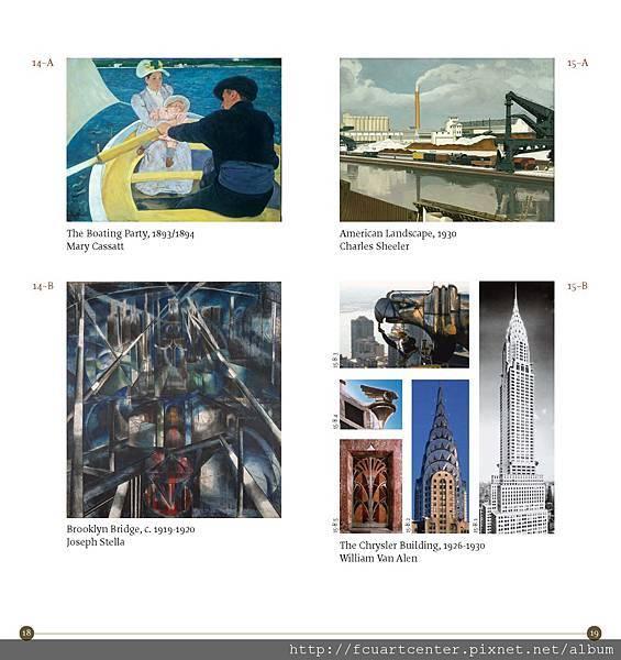Image Catalog_頁面_10