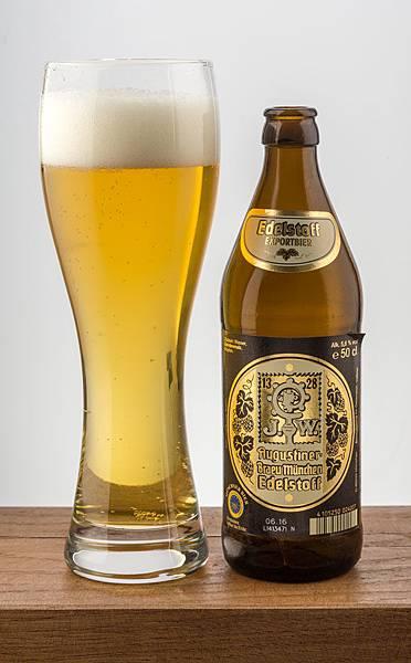 Edelstoff-from-Augustiner-Brau-beer-1.jpg