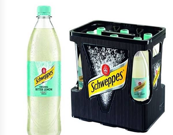 bitter lemon.JPG