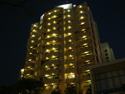 夜間燈光計畫.JPG