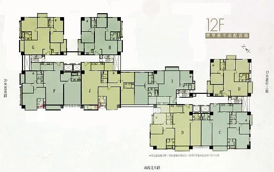 12-24樓棟別圖.jpg