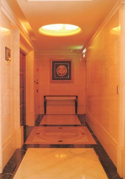 梯廳02.jpg