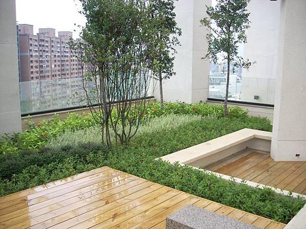 屋頂空中花園.jpg