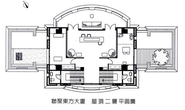 屋頂二層平面圖.jpg