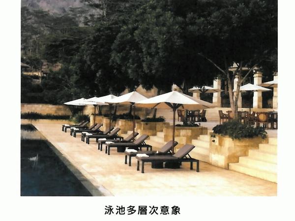 游泳池02.jpg