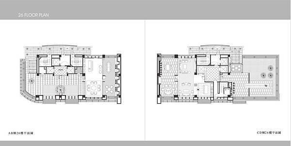 26樓全區平面配置圖.jpg