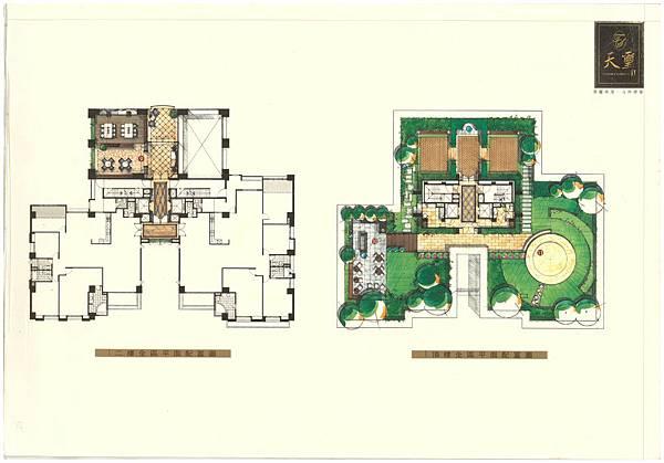 二樓頂樓公設平面圖.jpg