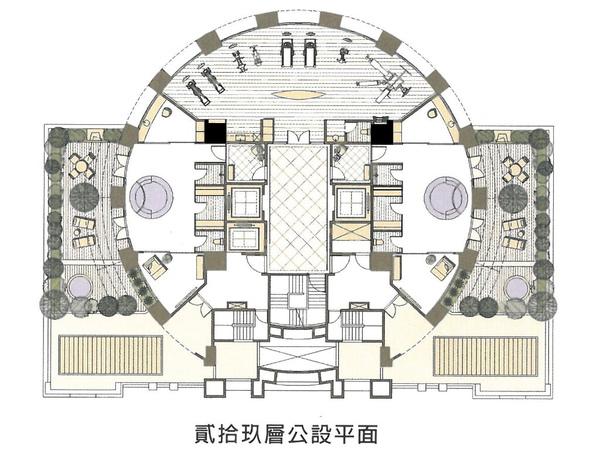 29樓公設平面圖.jpg