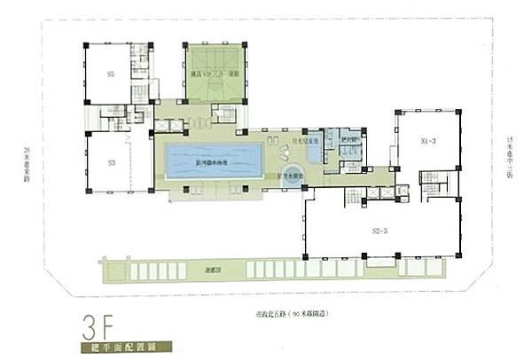 三樓平面配置圖.jpg