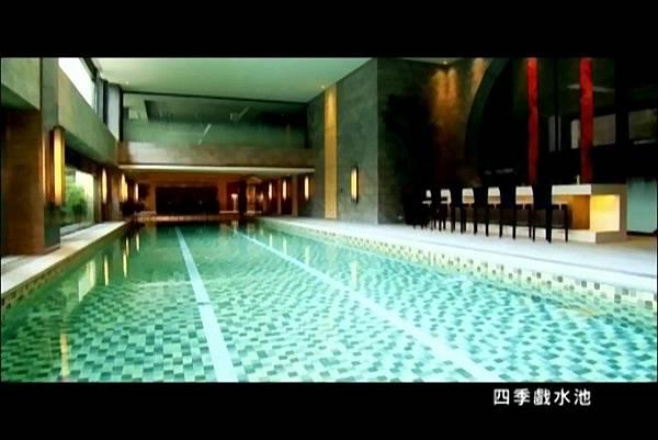四季戲水池02.jpg