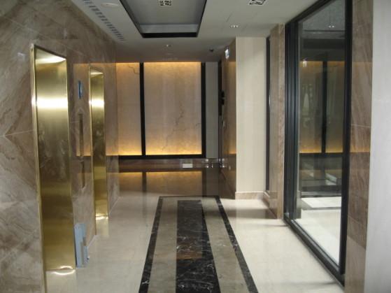 一樓梯廳.jpg