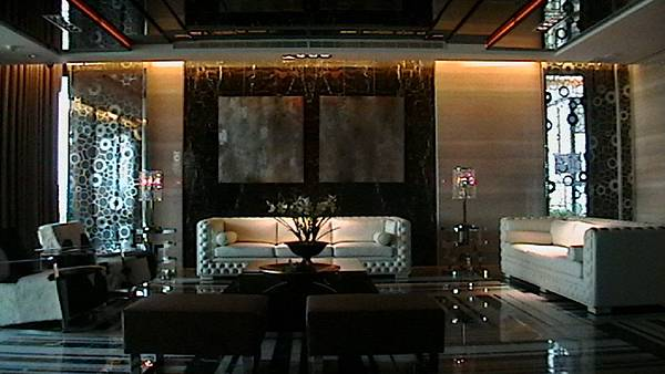 四樓視廳室.jpg