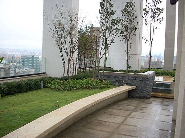 屋頂空中花園02.jpg