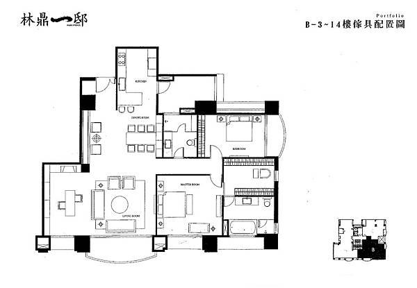 B棟3-14樓家具配置圖.jpg