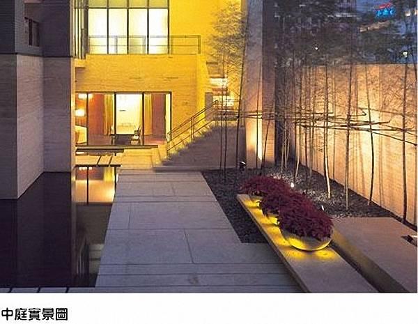 中庭水景.jpg