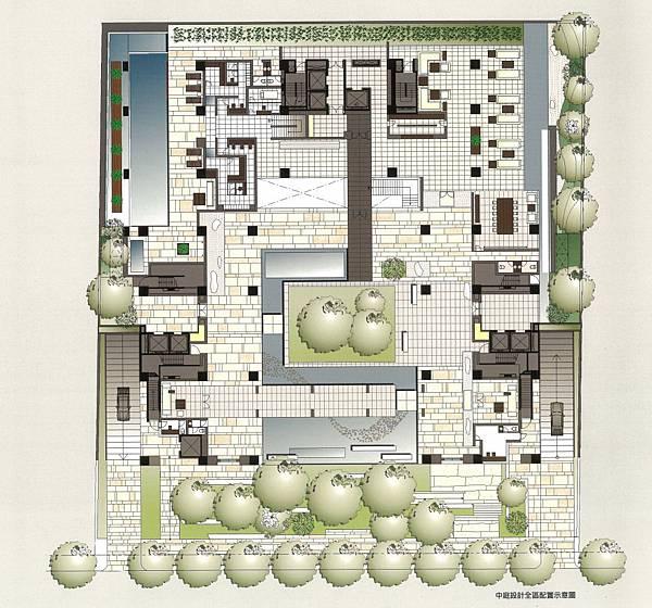 中庭設計全區配置示意圖.jpg