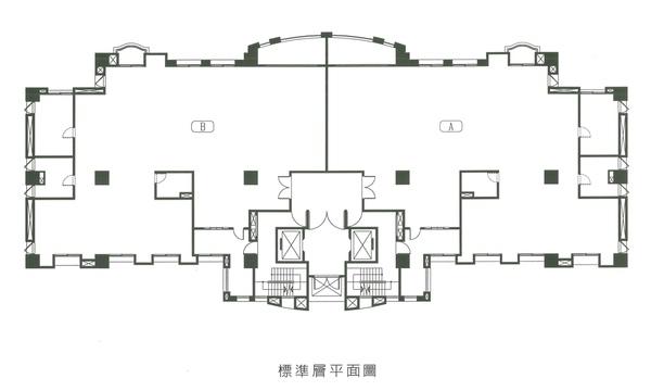 標準層平面圖.jpg