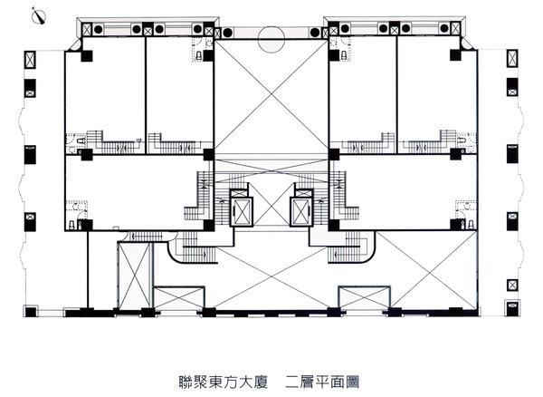 二層平面圖.jpg