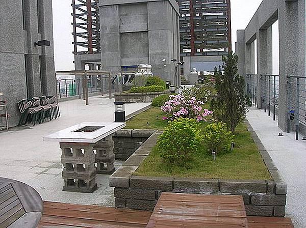 空中花園.jpg