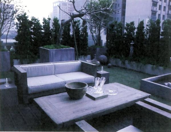 頂樓花園02.jpg