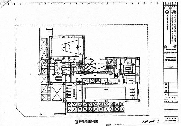 四樓平面配置圖.jpg