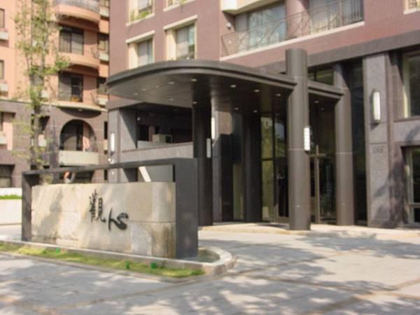 門廳01.JPG