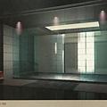 停車場電梯門廳規劃示意圖.jpg