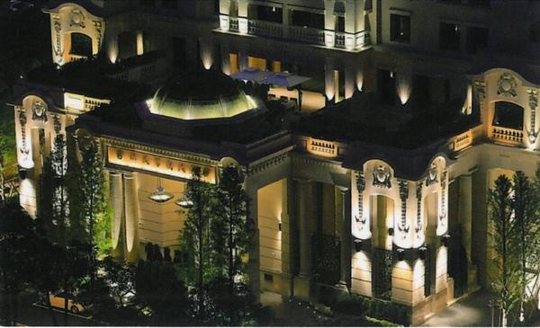 門廳夜間燈光計畫.jpg