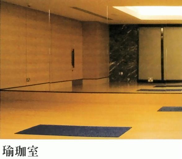 瑜珈室.jpg