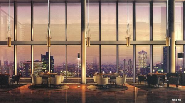 頂樓sky lounge.jpg