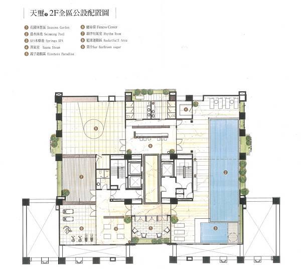 二樓公設平面圖.jpg