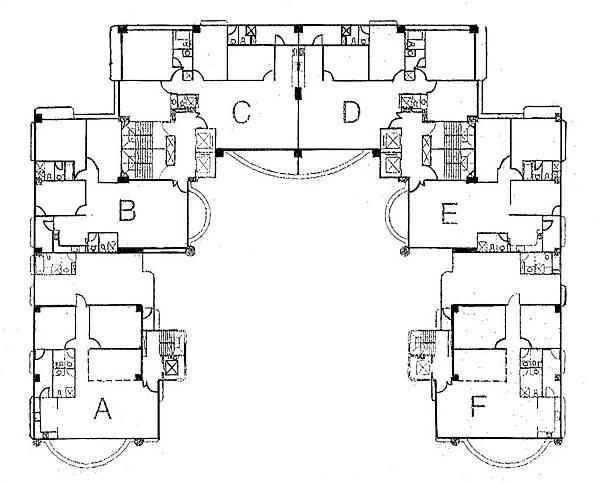 標準層格局圖.jpg