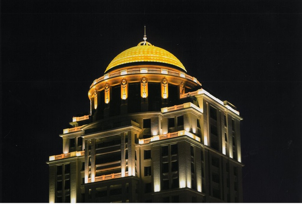圓頂夜間燈光計畫.jpg
