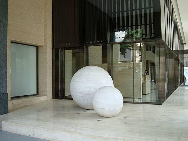門廳02.JPG